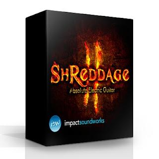 vst treasures impact soundworks shreddage 2 free download. Black Bedroom Furniture Sets. Home Design Ideas