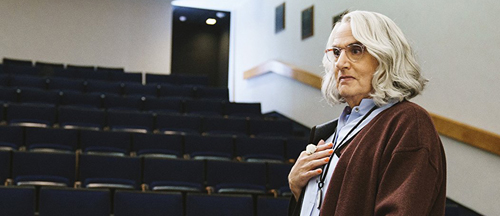 transparent-season-4-trailer-clips-featurette-images-and-posters