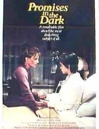 Promises in the Dark | Bmovies