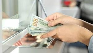 Keuntungan Melakukan Transaksi Pinjaman Berbasis Syariah