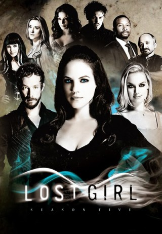 Baixar Lost Girl 5ª Temporada Dublado e Legendado