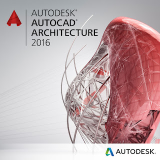 Download AutoCAD Architecture 2016 FREE [FULL VERSION]