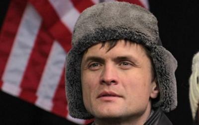 """Третьего """"майдана"""" не будет: в Киеве идёт подготовка к военному перевороту"""
