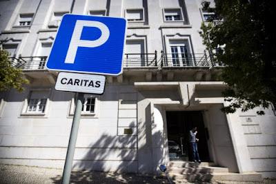 https://www.publico.pt/2017/05/01/sociedade/noticia/pedemeia-da-caritas-de-lisboa-subiu-13-milhoes-de-euros-em-nove-anos-1770555