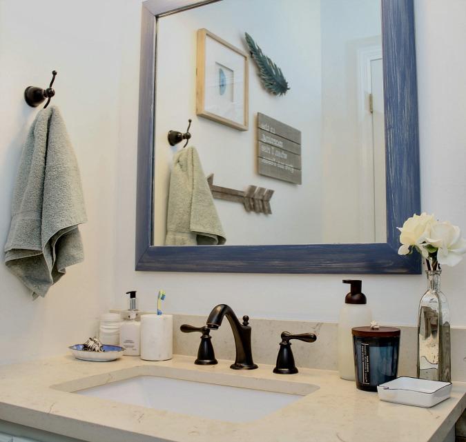 ORC Week 6 Bathroom Reveal