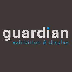 Guardian Display
