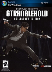stranglehold-collectors-edition-pc-cover-www.ovagames.com