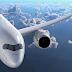 Le transport aérien en plein développement dans l'archipel des Comores ?