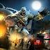 DEAD TRIGGER 2 - Shooter de zombis y supervivencia Mod Apk 1.5.0