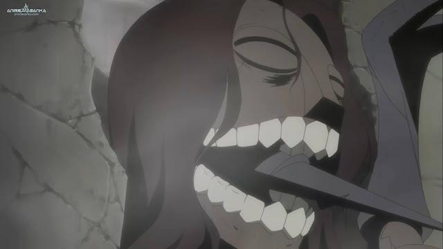 Naruto Shippuuden Movie 4 بلوراي 1080P أون لاين مترجم عربي تحميل و مشاهدة مباشرة