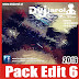 DJ JAROL - Pack Edit 6 - 2016