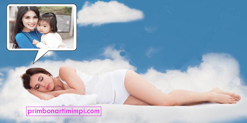 Arti Mimpi Adopsi: Mengadopsi Anak, Diadopsi, Adopsi Anak Perempuan, Laki-Laki dan Anak Kembar, Arti Mimpi, Anak, Adopsi, Anak Laki-laki, Anak Perempuan, Diadopsi Orang, Anak Kembar, Ramalan Mimpi, Mimpi Anak-anak, Banyak Anak,
