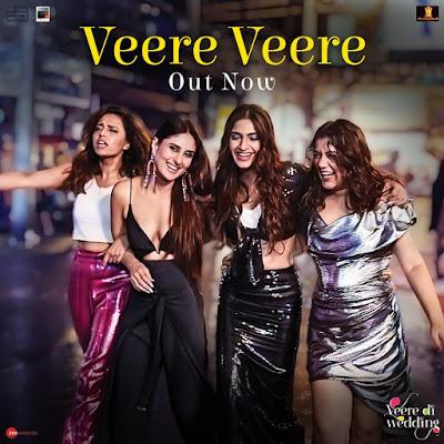 veere-veere-is-friendship-anthem-of-year-ekta-kapoor