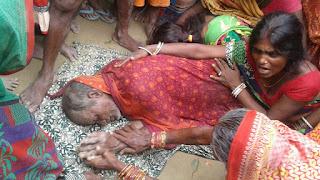 one-dead-in-madhubani-flood
