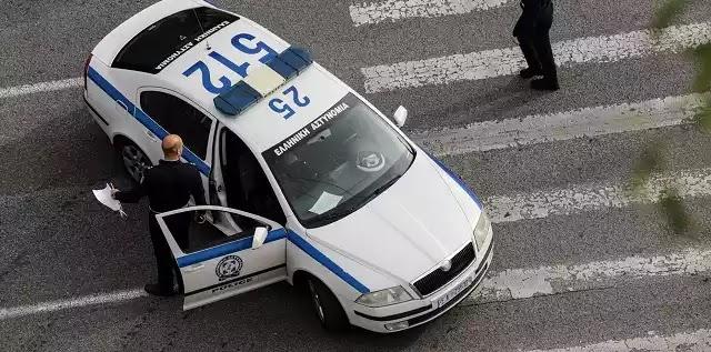 Κλεμμένα αυτοκίνητα σε διακινητές: Οι Αρχές κοντά στην εξάρθρωση οργανωμένου κυκλώματος