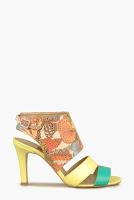 sandale-din-piele-naturala-ama-fashion-6
