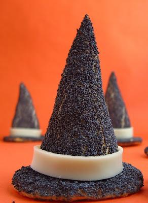 рецепты на Хэллоуин, Halloween, All Hallows' Eve, All Saints' Eve, закуски на Хэллоуин, салаты на Хэллоуин, декор блюд на Хэллоуин, оформление Хэллоуинских блюд, праздничный стол на Хэллоуин, угощение для гостей на Хэллоуин, кухня монстров, кухня ведьмы, еда на Хэллоуин, рецепты на Хллоуин, блюда на Хэллоуин, оладьи, оладьи из тыквы, тыква, праздничный стол на Хэллоуин, рецепты, рецепты кулинарные, рецепты праздничные, оладьи, тыквенные блюда, блюда из тыквы, как приготовить тыкву, Хэллоуин, на Хэллоуин, из тыквы, что приготовить на Хэллоуин, страшные блюда, блюда-монстры, 31 октября, праздники осенние, Страшные и вкусные угощения для Хэллоуина (закуски, салаты, горячее) http://prazdnichnymir.ru/рецепты на Хэллоуин, Halloween, All Hallows' Eve, All Saints' Eve, закуски на Хэллоуин, салаты на Хэллоуин, декор блюд на Хэллоуин, оформление Хэллоуинских блюд, праздничный стол на Хэллоуин, угощение для гостей на Хэллоуин, кухня монстров, кухня ведьмы, еда на Хэллоуин, рецепты на Хллоуин, блюда на Хэллоуин, оладьи, оладьи из тыквы, тыква, праздничный стол на Хэллоуин, рецепты, рецепты кулинарные, рецепты праздничные, оладьи, тыквенные блюда, блюда из тыквы, как приготовить тыкву, Хэллоуин, на Хэллоуин, из тыквы, что приготовить на Хэллоуин, страшные блюда, блюда-монстры, 31 октября, праздники осенние, Страшные и вкусные угощения для Хэллоуина (закуски, салаты, горячее) http://prazdnichnymir.ru/ Хэллоуин — подборка праздничных рецептов и идей