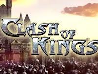 7 Game Membangun Kerajaan Terseru DiAndroid
