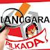 Tim Kampanye JS-JL Sesalkan Panwas Mitra Tidak Tegas Tindaki Pelanggaran