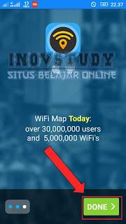 INOVSTUDY.com