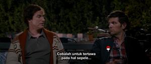 Download Film Gratis Fun Mom Dinner (2017) BluRay 480p Subtitle Indonesia MP4 3gp