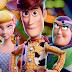 Nouvelle affiche VF pour Toy Story 4 de Josh Cooley