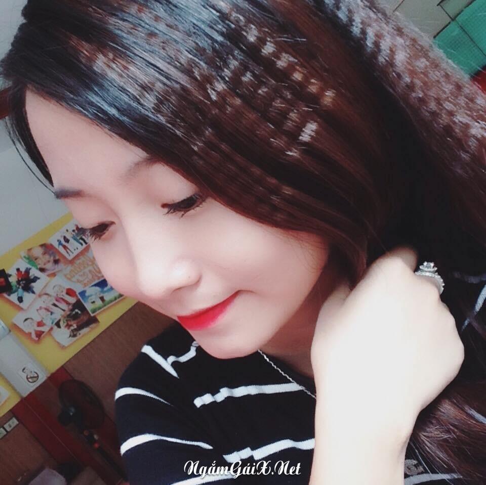 ngamgaix.net-girl-xinh-facebook-tran-lien-08.jpg