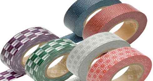 Best Cloth Tape Manufacture And  High Temperature Aluminum Tape In Dubai UAE