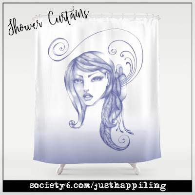 https://society6.com/product/blue-flowered-lady-0yy_shower-curtain?curator=justhappiling