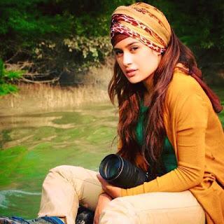 Shaila Sabi Bangladeshi Actress