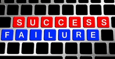 peyebab-gagal-bisnis