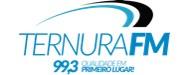 Rádio Ternura FM 99,3 de Ibitinga SP