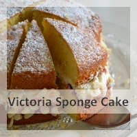 http://christinamachtwas.blogspot.de/2013/06/time-for-cake-classic-victoria-sponge.html