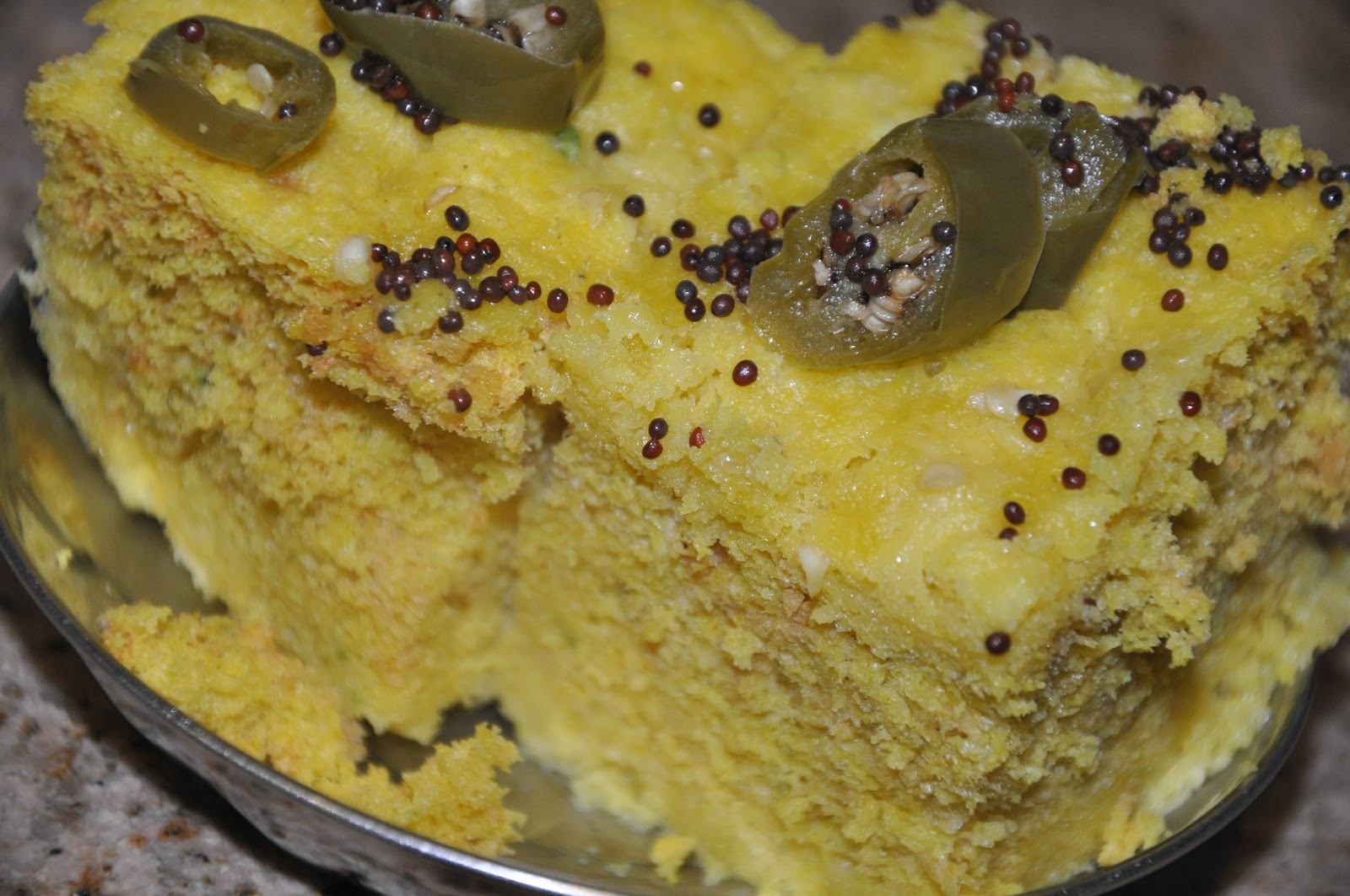 Recipes In Urdu For Kids For Dinner For Chicken In Hindi Vegetarian For Cakes With Ground Beef