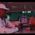 VIDEO:YCee-My Side:|Watch&Download