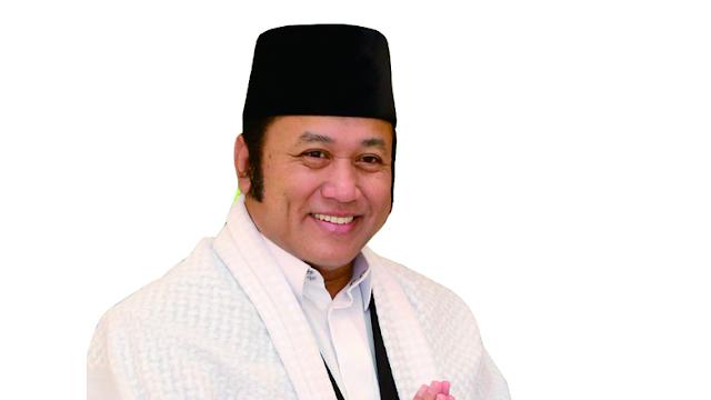 Adiknya Kena OTT KPK, Zulkifli Hasan Minta Maaf