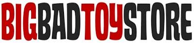 https://www.bigbadtoystore.com/Search?PageSize=50&SortOrder=New&Company=13
