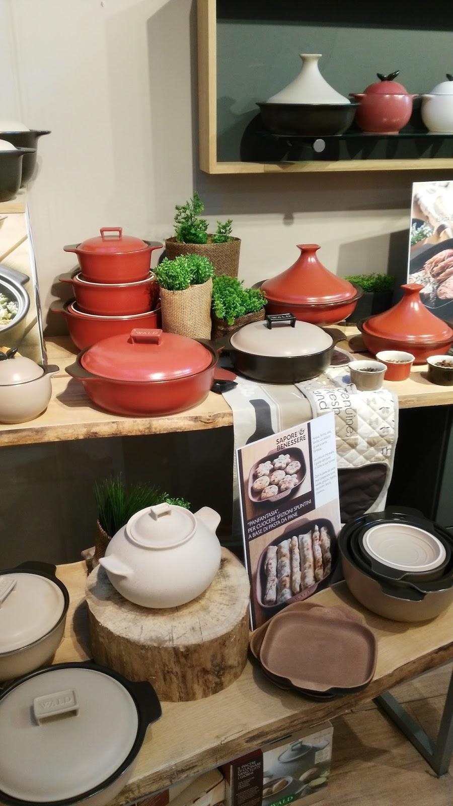 Bombonierestefan Novita Wald 2016 Salute E Benessere Cucina Naturale By Bomboniere Stefan