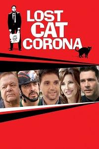 Watch Lost Cat Corona Online Free in HD