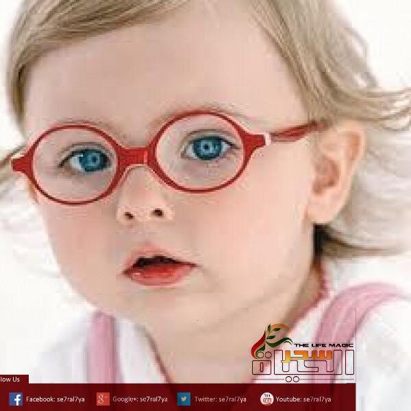 عراض كسل العين وطرق الوقاية والعلاج بالتفصيل