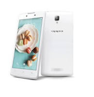 USB Driver Oppo R1100 Download