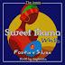 DOWNLOAD MUSIC MP3: Sweet Mama- Fostix Ft Silven {M&M By Jaybeats) | Jeremy Spell Blog