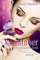 ✯Rezension✯ Nachtfalter – Hautzartes Band