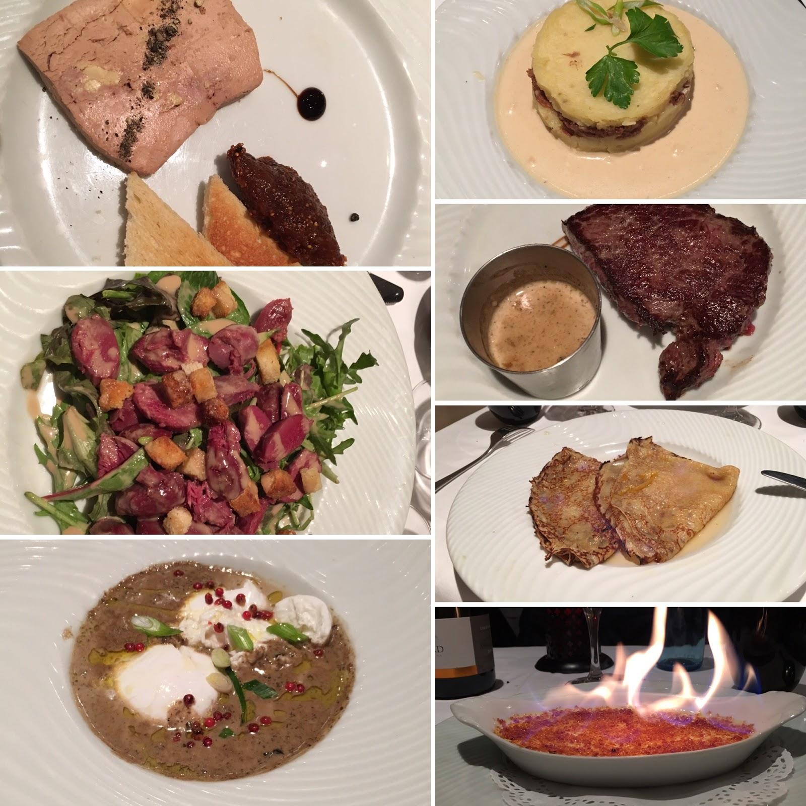 deuxaimes, le bistro champêtre, paris 15, restaurant, bistronomie, avis, photos