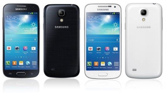 lionking853 blog how to root unroot samsung galaxy s4. Black Bedroom Furniture Sets. Home Design Ideas