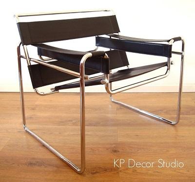 Comprar sillones de diseño. sillas vintage. iconos del diseño en valencia