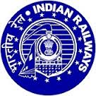 West Central Railway, WCR, Madhya Pradesh, 10th, Group C, Group D, Sports Quota, Indian Army, RAILWAY, freejobalert, Sarkari Naukri, Latest Jobs, wcr logo