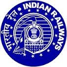 West Central Railway, WCR, Madhya Pradesh, MP, Railway, RAILWAY, Trade Apprentice, Apprentice, 10th, ITI, freejobalert, Sarkari Naukri, Latest Jobs, Hot Jobs, wcr railway logo