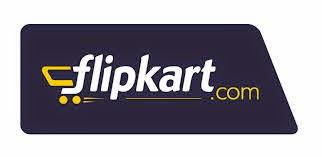 Flipkart Interview Puzzle