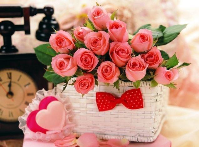 Idee valentinstag fur manner